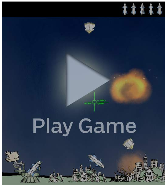 Missile_defense